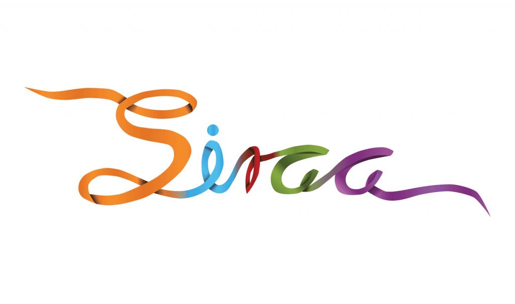 Modelo SIRAA